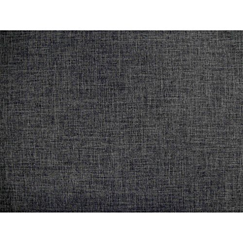 Umax-Linen-Texture-Gray-Futon-Cover-Proudly-Made-in-USA-0