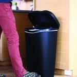Umbra-Brim-13-Gallon-Step-Waste-Can-0-1