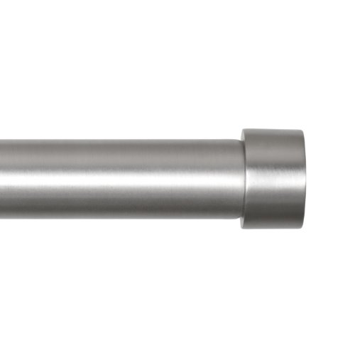 Umbra-Cappa-34-Inch-Curtain-Rod-for-Window-0