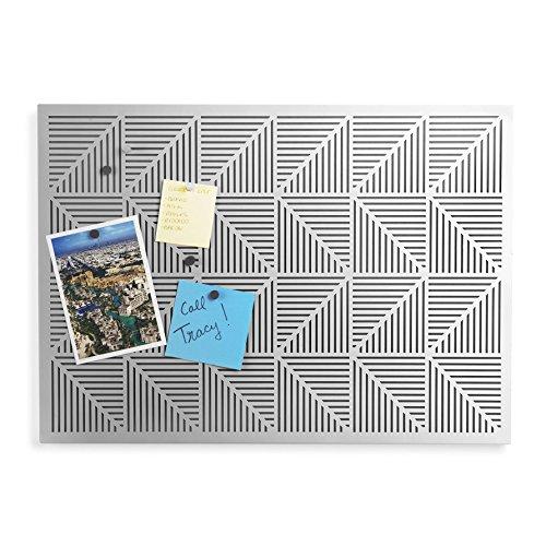 Umbra-Trigon-Bulletin-Board-0-1