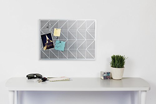 Umbra-Trigon-Bulletin-Board-0