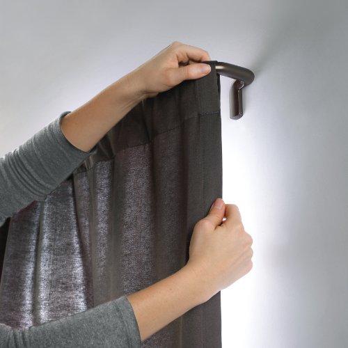 Umbra-Twilight-Room-Darkening-Curtain-Rod-for-Window-0-0