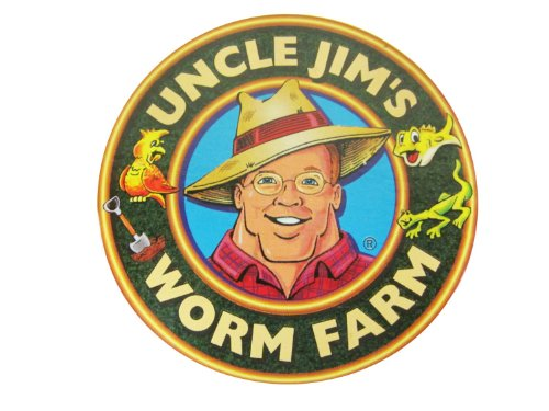 Uncle-Jims-Worm-Farm-2000-Count-Red-Wiggler-Worms-0-0