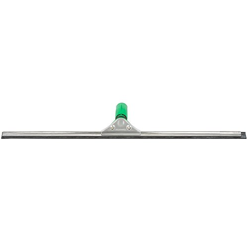 Unger-ES550-ErgoTec-22-Window-Squeegee-with-Ergonomic-Handle-0