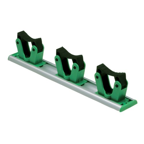 Unger-HO350-Hang-Up-All-Purpose-Tool-Holder-14-Length-Case-of-5-0