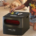 Unique-Heat-Next-Generation-Portable-Infrared-Space-Heater-with-Digital-Display-and-Remote-14-lbs-0-0