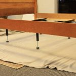 Universal-Bed-Slat-Center-Support-System-by-Garrett-Inc-0-1