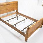 Universal-Bed-Slat-Center-Support-System-by-Garrett-Inc-0