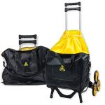UpCart-Bag-Custom-Made-for-UpCart-Dolly-Doubles-as-Carrying-Case-fits-12-Gallons-0-1