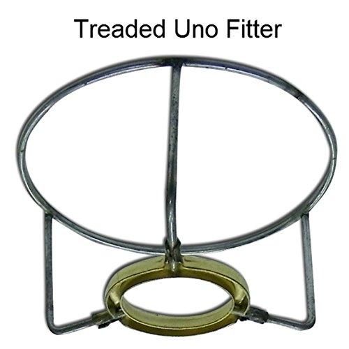 Upgradelights-Uno-Beige-Linen-Lamp-Shade-Floor-Lamp-Replacement-Shade-Down-Bridge-Shade-0-1