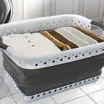 Vanderbilt-Collapsible-Laundry-Basket-by-POP-LOAD-0
