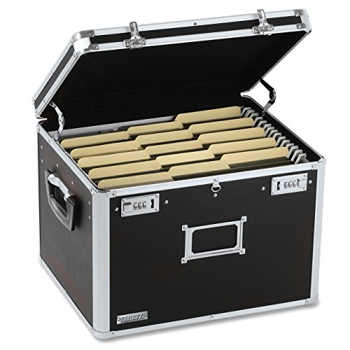 Vaulltz-Locking-LetterLegal-Chest-16-x-12-x-14-Inches-White-VZ00169-0-0