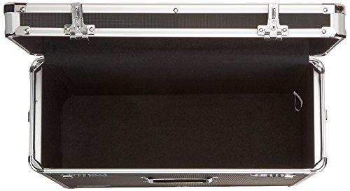 Vaultz-Locking-Mobile-Business-Case-Black-0-1