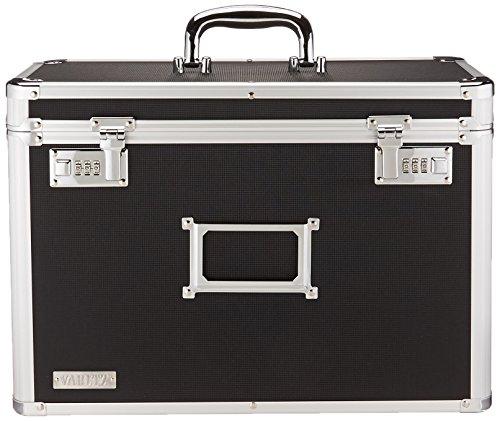 Vaultz-Locking-Mobile-Business-Case-Black-0