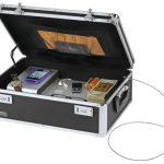 Vaultz-Locking-Storage-Chest-195-x-7-x-135-Inches-0-0