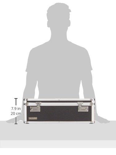 Vaultz-Locking-Storage-Chest-195-x-7-x-135-Inches-0-1