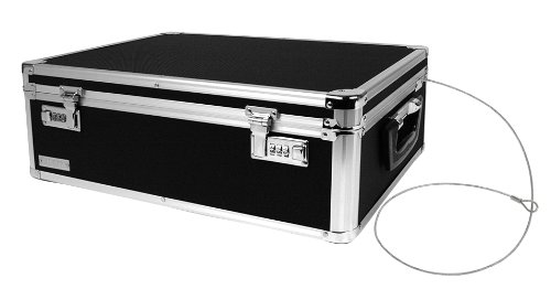 Vaultz-Locking-Storage-Chest-195-x-7-x-135-Inches-0