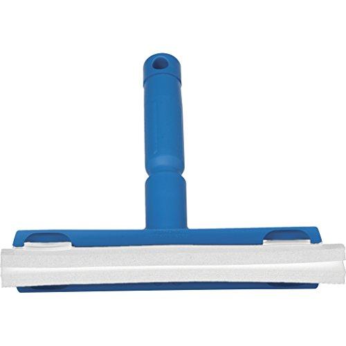 Vikan-Foam-Rubber-Polypropylene-Frame-Bench-Fixed-Head-Squeegee-0-0