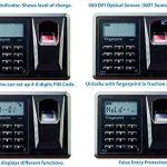 Viking-Security-Safe-VS-20BLX-Mini-Biometric-Safe-Fingerprint-Safe-0-0
