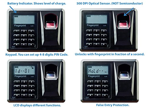 Viking-Security-Safe-VS-20BLX-Mini-Biometric-Safe-Fingerprint-Safe-0-0