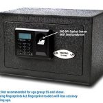 Viking-Security-Safe-VS-20BLX-Mini-Biometric-Safe-Fingerprint-Safe-0