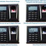 Viking-Security-Safe-VS-25BL-Biometric-Safe-Fingerprint-Safe-0-0