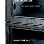 Viking-Security-Safe-VS-25BL-Biometric-Safe-Fingerprint-Safe-0-1