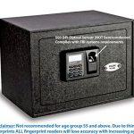Viking-Security-Safe-VS-25BL-Biometric-Safe-Fingerprint-Safe-0