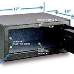 Viking-Security-Safe-VS-35BLX-Biometric-Safe-Fingerprint-Safe-0-0