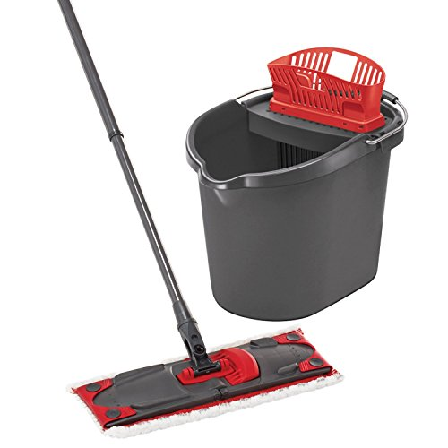 Vileda-Ultra-Max-Mop-Bucket-Kit-0