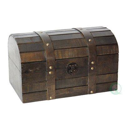 VintiquewiseTM-Old-Style-Barn-TrunkBox-0