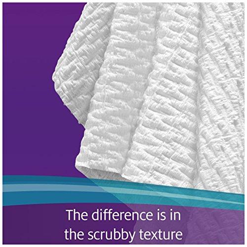 Viva-Vantage-Choose-A-sheet-Big-Plus-Paper-Towels-Roll-0-1