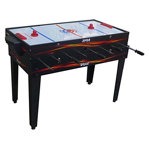Voit-48-in-4-in-1-Game-Table-0-1