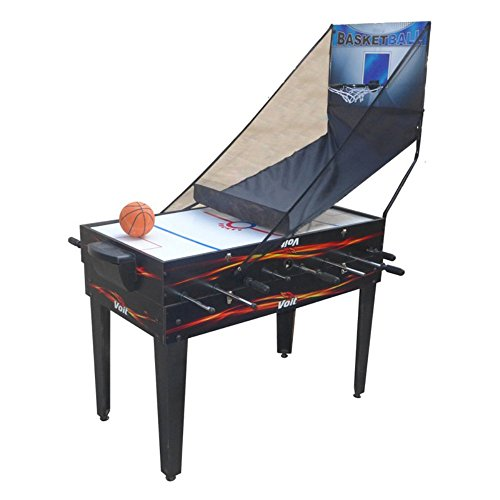 Voit-48-in-4-in-1-Game-Table-0