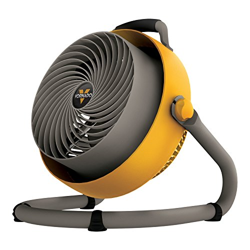 Vornado-293-Heavy-Duty-Shop-Fan-Air-Circulator-0