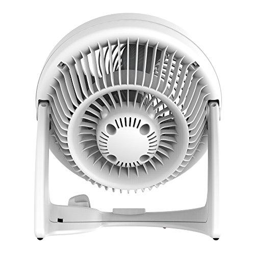 Vornado-610DC-Energy-Smart-Air-Circulator-with-Variable-Speed-Control-0-1