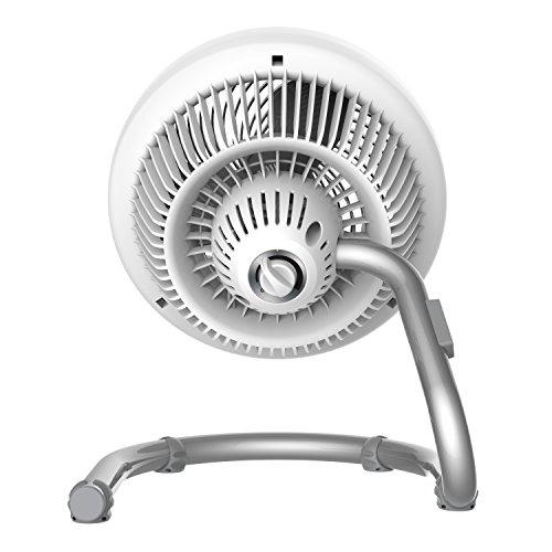 Vornado-723DC-Energy-Smart-Air-Circulator-with-Variable-Speed-Control-0-0