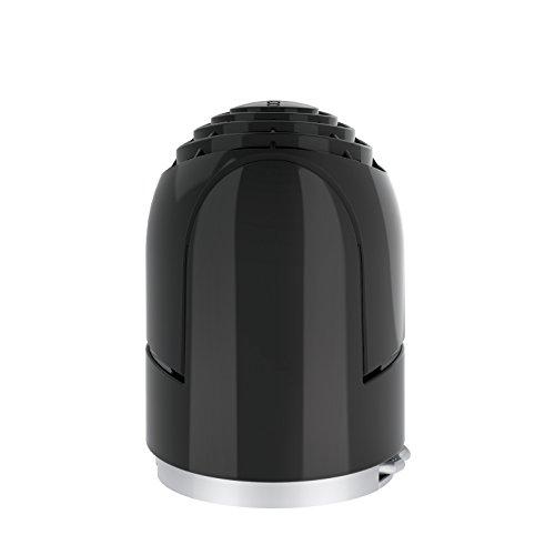 Vornado-Flippi-V6-Personal-Air-Circulator-0-0
