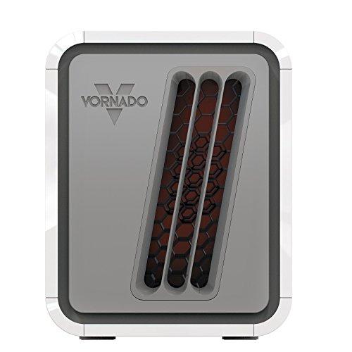 Vornado-IR400-Dual-Zone-Infrared-Heater-0-0