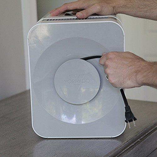 Vornado-IR400-Dual-Zone-Infrared-Heater-0-1