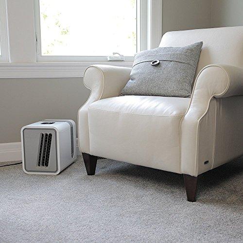 Vornado-IR400-Dual-Zone-Infrared-Heater-0