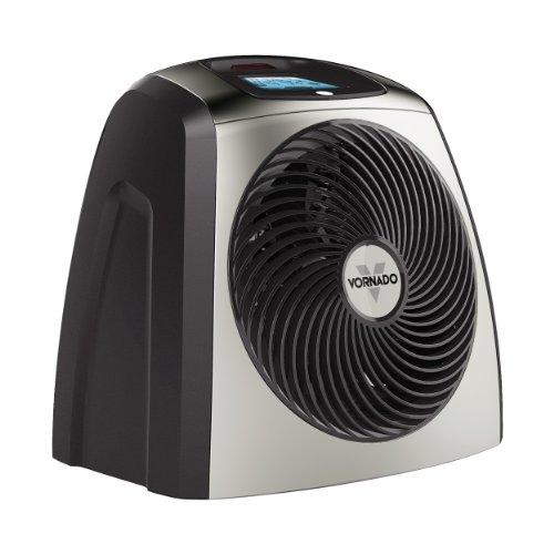 Vornado-TVH600-Whole-Room-Vortex-Heater-Automatic-Climate-Control-0-0