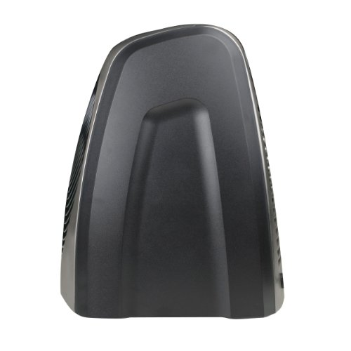 Vornado-TVH600-Whole-Room-Vortex-Heater-Automatic-Climate-Control-0-1