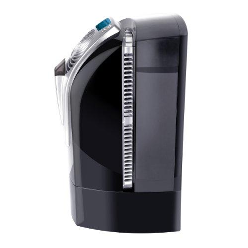 Vornado-Ultra1-Whole-Room-Ultrasonic-Humidifier-0-1