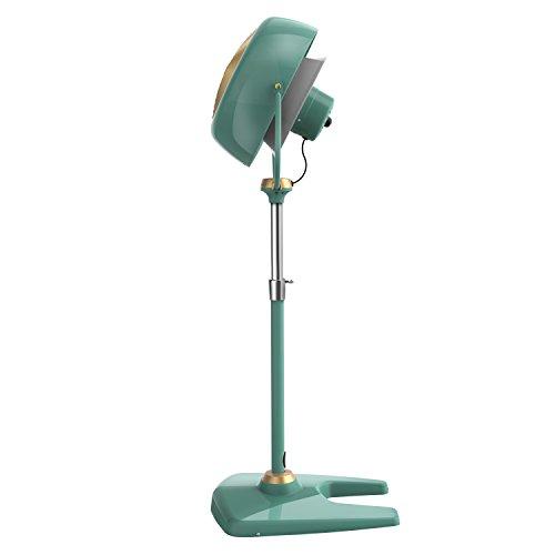 Vornado-VFAN-Sr-Pedestal-Vintage-Air-Circulator-Green-0-0
