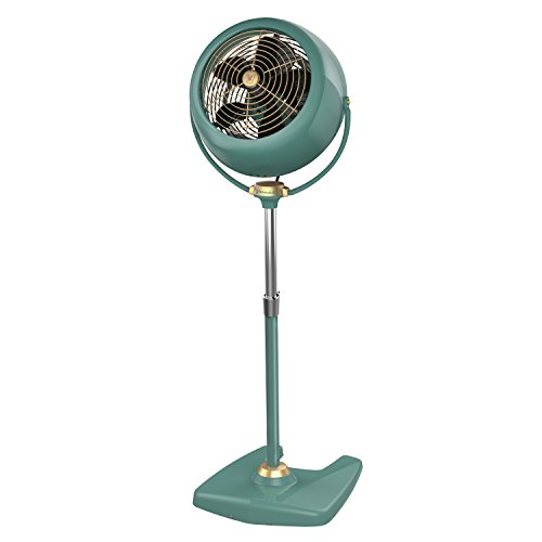 Vornado-VFAN-Sr-Pedestal-Vintage-Air-Circulator-Green-0