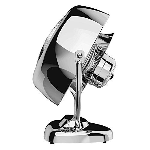 Vornado-VFAN-Sr-Vintage-Whole-Room-Air-Circulator-0-0