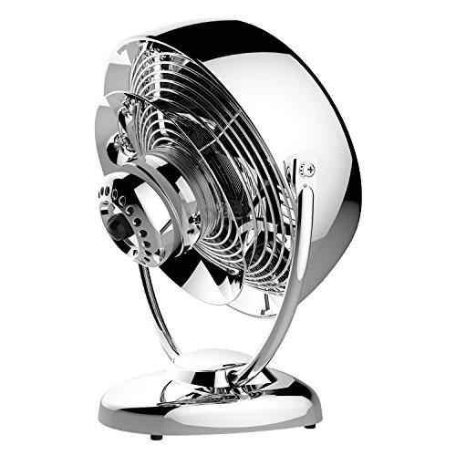 Vornado-VFAN-Sr-Vintage-Whole-Room-Air-Circulator-0-1