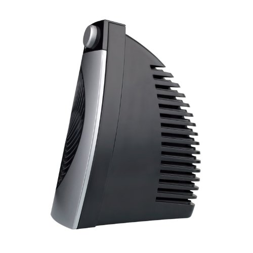 Vornado-WHISPER-QUIET-iControl-VORTEX-Whole-Room-Heater-with-Automatic-Climate-Control-Remote-Control-Included-0-1