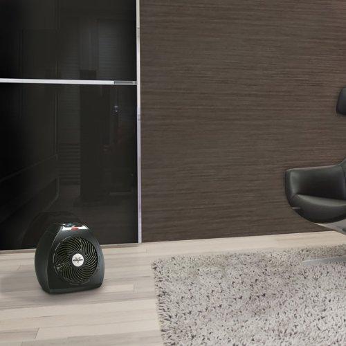 Vornado-Whole-Room-Vortex-Heater-0-0